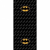 Бандана BUFF BATMAN BATS JR