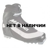 Лыжные ботинки MADSHUS 2014-15 HYPER S