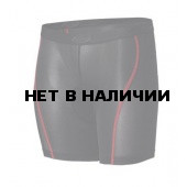 Велотрусы BBB Innershort woman black (BUW-55)