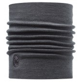 Шарф BUFF 2015-16 THERMAL GREY