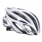 Летний шлем BBB Falcon white (BHE-01)