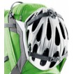 Рюкзак Deuter 2015 Bike Trans Alpine 25 petrol-kiwi