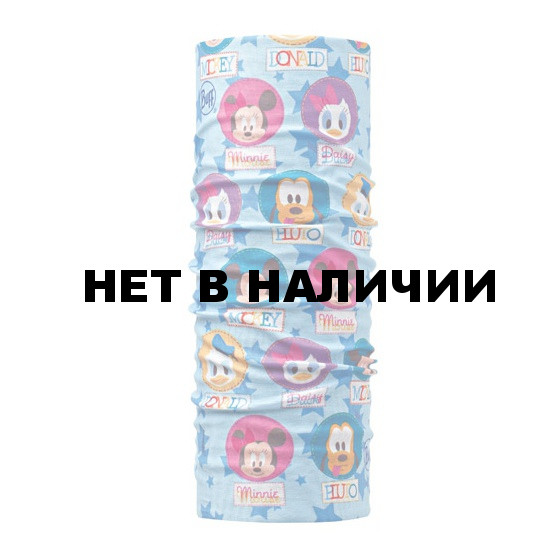 Бандана BUFF ORIGINAL BUFF MICKEY BABY ORIGINAL BUFF MICKEY PARTY