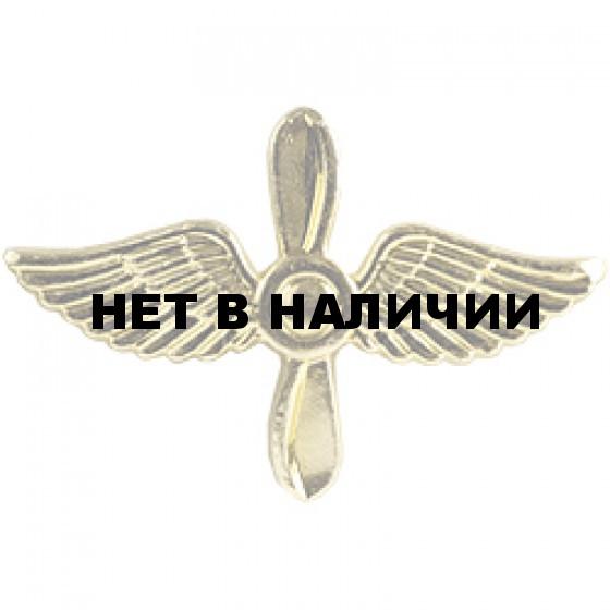 Эмблемы Ввс России Нового Образца - фото 7