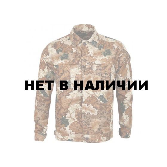 Костюм летний Бекас (RosHunter) Дубрава t/c