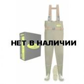 Забродный костюм Lemigo Chestwaders 997