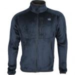 Куртка Craft Polartec Thermal Pro High Loft черная