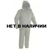 Костюм д/с МПА-01 (Рейнджер) хаки-твилл
