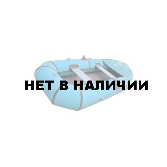 Надувная лодка Омега 2 (С-109)