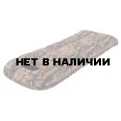 Мешок спальный MARK 73SB одеяло, realtree apg hd, 7255.0223