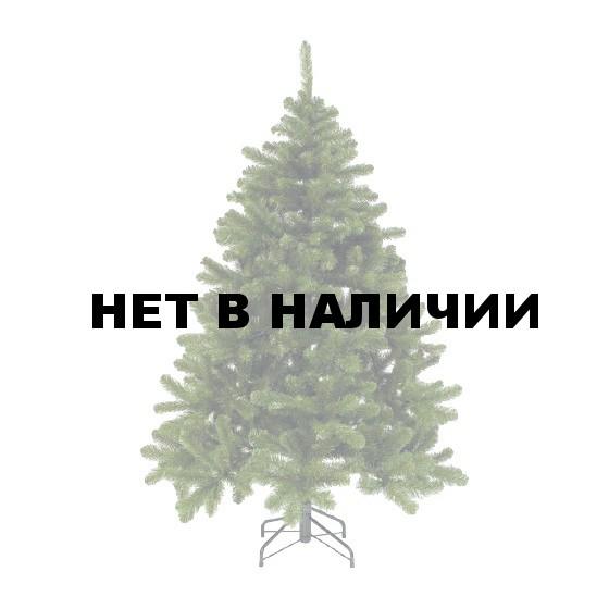 Сосна Триумф Рождественская 73276 (215 см)