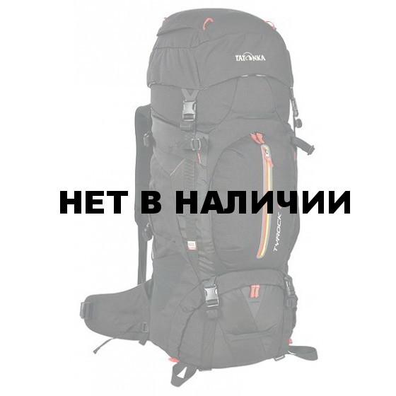 Рюкзак Tyrock 60 Black
