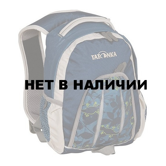 Рюкзак Alpine Kid Bright Blue