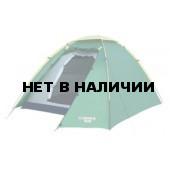 Палатка Campack Tent Rock Explorer 2 (2013)