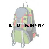 Рюкзак WoodLand TURN-UP 30L