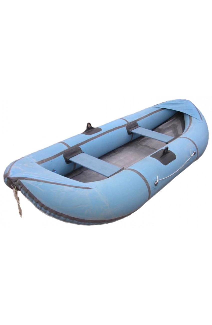 лодка пвх купить оренбург уфимка
