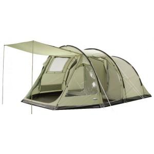 Палатки 4-местные