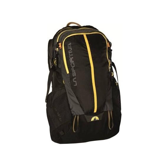 Спортивный рюкзак La Sportiva AT 30 BL