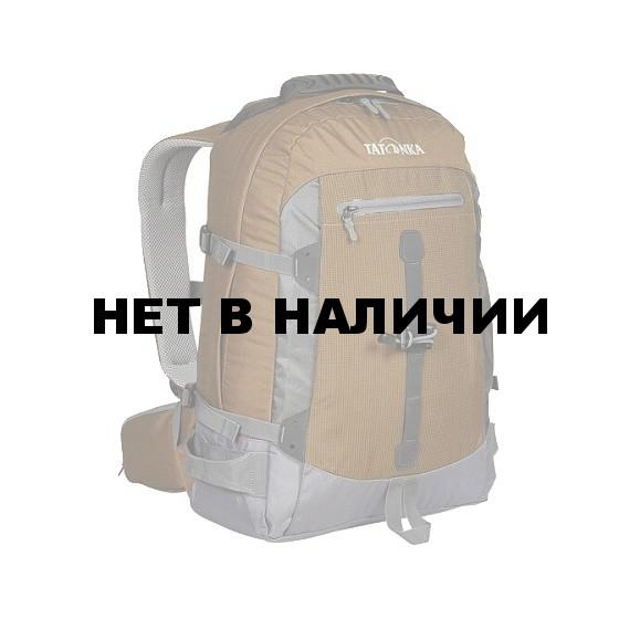 Рюкзак WALLABY kauri