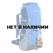 Рюкзак Baloo Ocean/Alpine blue