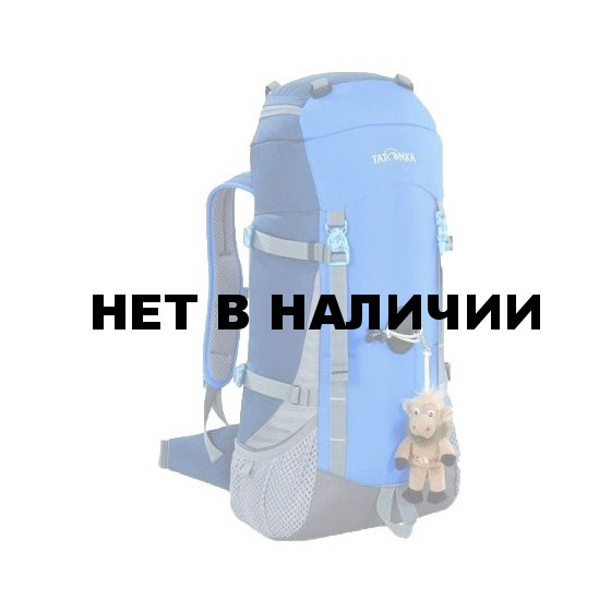 Рюкзак Baloo Ocean/Alpine blue