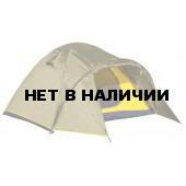 Палатка Дом 4