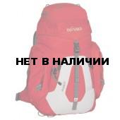 Рюкзак BREVA 20 red