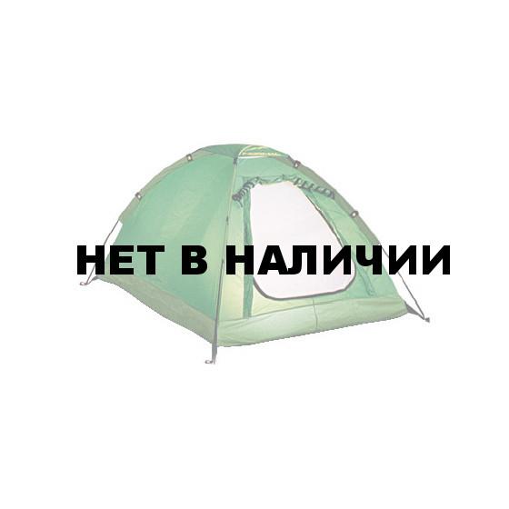 Палатка Normal Сфера 4