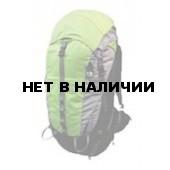 Рюкзак WoodLand NEK PRO 45L