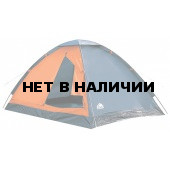 Палатка Trek Planet Lite Dome 3 (70122)