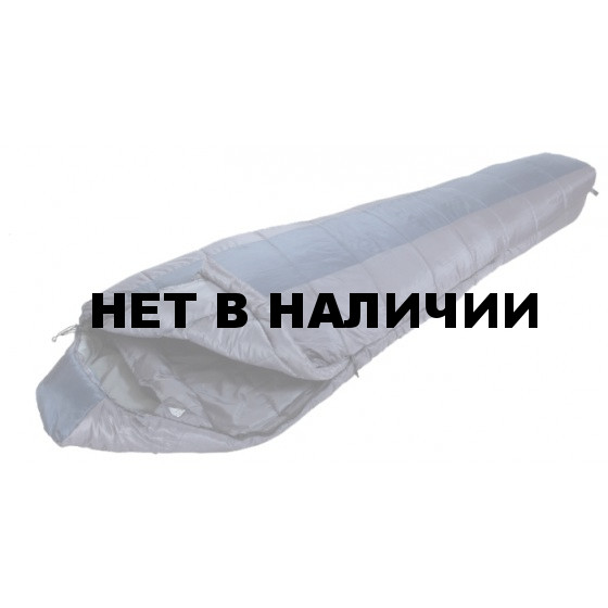 Спальный мешок Trek Planet Goteborg