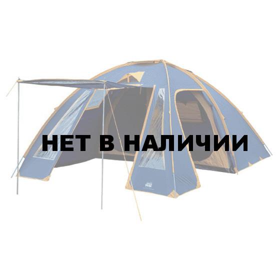Палатка High Peak Aztek Plus 5