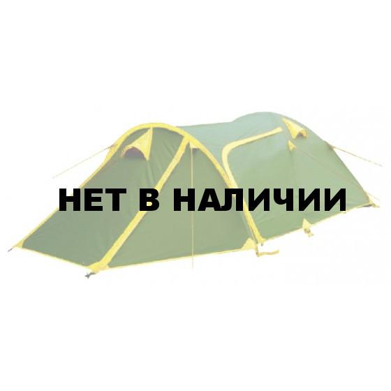 Палатка Tramp Grot B TRT-009.04