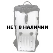 Рюкзак Point 65 Boblbee GT 25L - Igloo