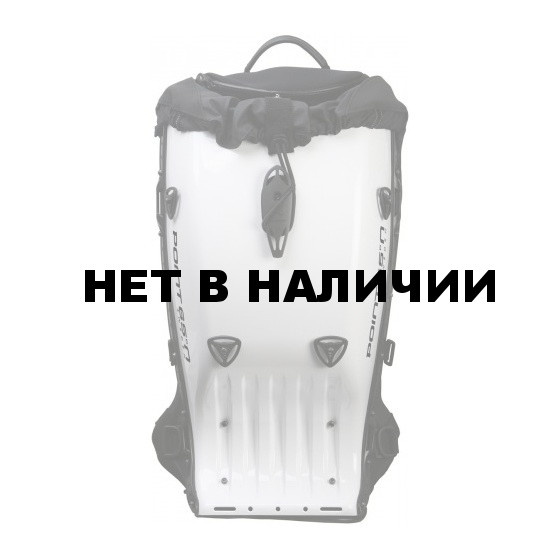 Рюкзак Point 65 Boblbee GT 25L - Darth