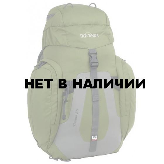 Рюкзак Tivano 25 Reed/Warm grey