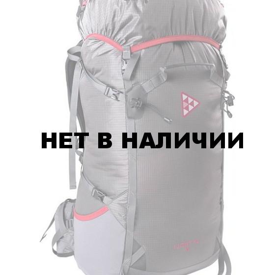 Рюкзак Баск LIGHT 55 XL СЕРЫЙ СЕРЫЙ