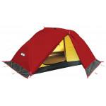 Палатка Баск SHARK FIN
