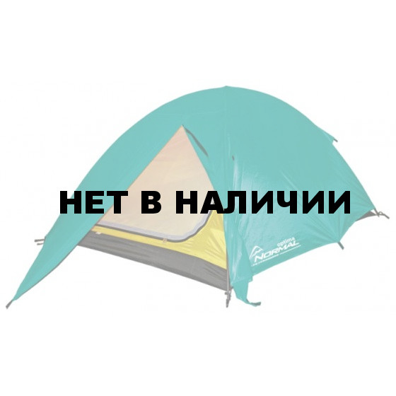 Палатка Normal Скиф 3