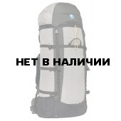 РЮКЗАК ANACONDA 130 V4 ЧЕРНЫЙ/СЕРЫЙ ТМН