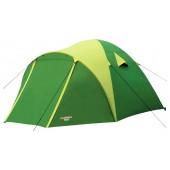 Палатка Campack Tent Storm Explorer 4