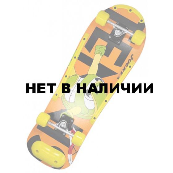 Скейтборд Joerex 5150