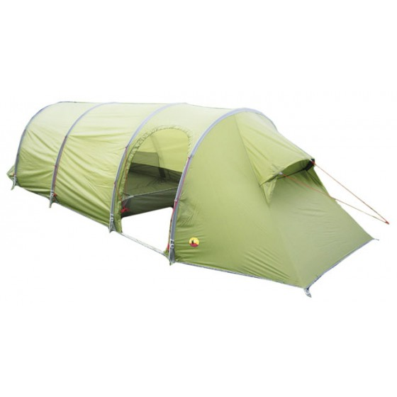Палатка Баск VOSTOK 3