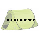 Палатка High Peak Vision 2 (10077)