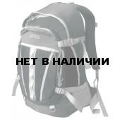 Рюкзак NOVA TOUR Slalom-55 N