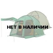 Палатка MINNESOTA 3 LUXE ALU sand, 310x240x195