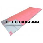 Спальный мешок High Peak Ranger (20042)