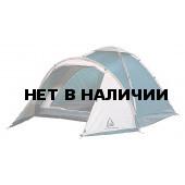 Палатка HIgh Peak Ontario 3 (10072)