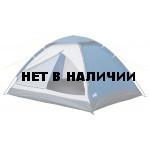 Палатка High Peak Monodome PU 2 (10057XCZ)
