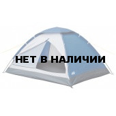 Палатка High Peak Monodome PU 2 (10057XCZ)